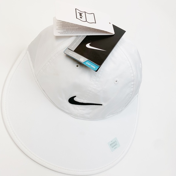 7980d38563f82c Nike Accessories | Womens Big Bill Golf Cap 831431 | Poshmark